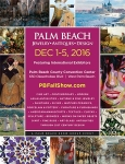 Palm Beach Jewelry, Antiques, Design