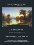 A.J. Kollar Fine Paintings, LLC